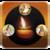 Virtual Pooja icon