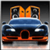 Car Sounds - Sport Car icon