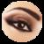 Makeover Tips For Eyes app for free