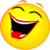 Funny Laughter icon