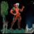 Deadpool Adventure app for free
