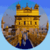 Best Gurudwaras in India You Must Visit app for free