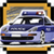 Ultimate Police Car Racing - Two Cars icon