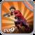 AGENT 009 icon