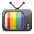 Tv onliner icon