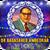 Dr Babasaheb Ambedkar - Songs app for free