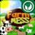 Farm Mess app for free