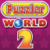 Puzzler World 2 app for free