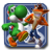 Memory Game - MemoGame icon