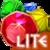 Jewellust Lite app for free