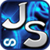 JewelsShowdown icon