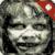 Monster Horror Movie Wallpaper XYX icon