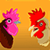 Cock Fight icon