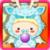 Cute Baby Zodiac Pair Game icon