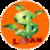 Loan Calculator v1 icon