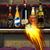 Bottle Shooter Symbian icon