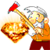 Gold Miner II app for free