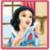 Snow White Dream Dress app for free