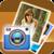 Magic Mirror Camera app for free