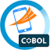 Learn COBOL app for free