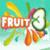 Fruit Match Puzzle icon