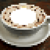 Coffee Photo HD Frame icon
