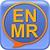 English marathis icon