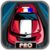 Police Car Speed Race Pro Free icon