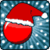 BallBalance Season icon