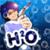 H20 icon