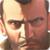 GTA 4 Cheats Plus icon