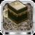 Mecca Hajj Live Wallpaper app for free