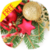 Merry Christmas Greetings S40 icon