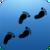 CheckinReminder app for free