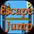 Escape Jump icon