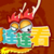 Mahjong Matching icon