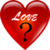 What is Love - Quotes Wallpaper icon