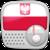 Poland Radio Online icon