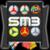 Soccer Match3  icon