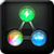 Flashlight Stroboy app for free
