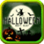 Halloween Boo Blast Android app for free