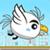 Peppy Bird app for free
