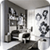 Black and White Bedroom Ideas free app for free