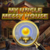 Uncle Messy Home Hidden Object app for free