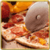 Pizza recipes food app for free