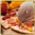 Pizza recipes food icon