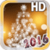Christmas Tree 2016 app for free