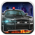 Highway Police Chase icon