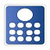 A-nyRemote icon