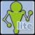 Bodbud Exercise Lite icon